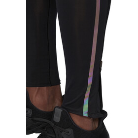 adidas Supernova Spodnie Mężczyźni, black